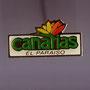 CANARIAS-EL PARAISO