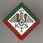 FC KTS LODZ (POLONIA)