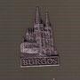 BURGOS-LA CATEDRAL