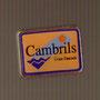 TARRAGONA-CAMBRILS