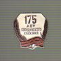 175 ANIVERSARIO DE LA BATALLA DE BORODINO URSS