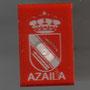AZAILA