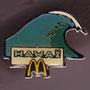 MCDONALDS HAWAI