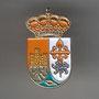 SEGURA DE LEON