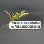 HOSPITAL DE VILLARROBEDO