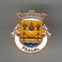 PRAGAL