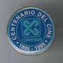 CINESA 1895-1995