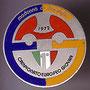 CAMPEONATO EUROPEO CONDUCTORES JOVENES 1972