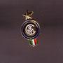 FC INTER DE  MILAN (ITALIA)
