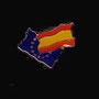 ESPAÑA - COMUNIDAD EUROPEA