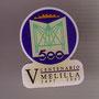 MELILLA V CENTENARIO 1497-1997