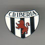 CD IBERIA