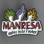 BARCELONA-MANRESA