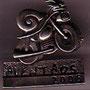 MOTOCLUB AVENTAOS-ZARAGOZA 2005