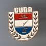 CUBA ACTIVIDADES ACUATICAS