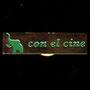 CON EL CINE