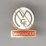 CF MADRID DE SANTANDER