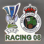 REAL RACING CLUB DE SANTANDER