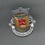 ATOUGUIA-OUREM