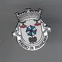 PEREIRO DE PALHACANA