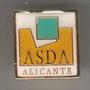 ASOCIACION DE SEPARADOS DE ALICANTE