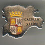 CASTILLA LEON