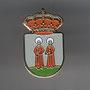 ARROYO DE SAN SERVAN
