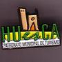 HUESCA-PATRONATO DE TURISMO