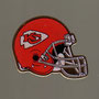 NFL KANSAS CITY
