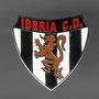 IBERIA CD