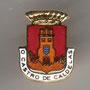 CASTRO CALDELAS