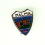 BALEARES-PALMA DE MALLORCA