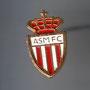 MONACO FC (MONACO)