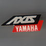 AXIS YAMAHA