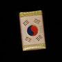 EXPO 92 SEVILLA - KOREA