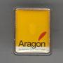 ARAGON LA TIERRA QUE NOS UNE