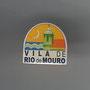 PORTUGAL-RIO MOURO
