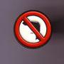 IU-Prohibido girar a la drecha