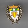 ANENTO FC