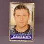CAÑIZARES (SELECCION ESPAÑOLA 2000)