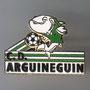 CD ARGUINEGUIN