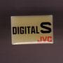 JVC DIGITAL S