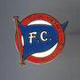 GETAFE KELVINATOR FC