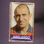 ABELARDO (SELECCION ESPAÑOLA 2000)
