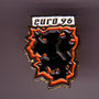 EUROCOPA 1996 (HOLANDA)