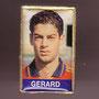 GERARD (SELECCION ESPAÑOLA 2000)