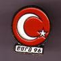 EUROCOPA 1996 (TURQUIA)
