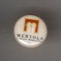 PORTUGAL-MERTOLA