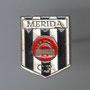 MERIDA CP