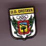 UD OROTAVA